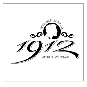 1912 After Shave Splash