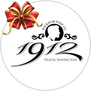 1912_christmas_600_600
