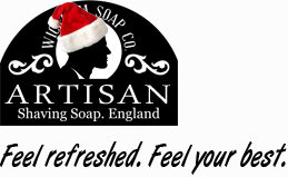 Wickham Soap Co.